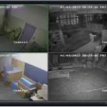 Видеонаблюдение, установка видеонаблюдения, монтаж видеонаблюдения