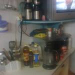 Ремонт кухни под ключ. С чего начать ремонт кухни?
