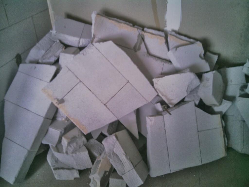 Тихвин ремонт квартир, ремонт квартир в Тихвине (Бокситогорск, Пикалево)