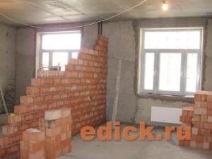 Как начать ремонт квартиры